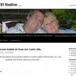 jean-marc-et-nadine