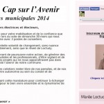 loctudy-cap-sur-lavenir